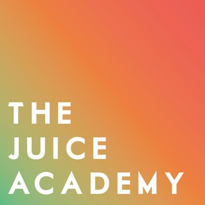 The Juice Academy